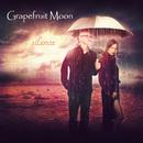 Silence/Grapefruit Moon