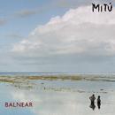 Balnear/Mitú