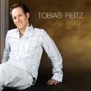 Au revoir/Tobias Reitz
