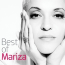 Best of/Mariza