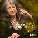 Le Piano Roi/Martha Argerich