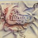 Hard Habit To Break / Remember The Feeling [Digital 45]/Chicago