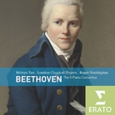 Beethoven: The 5 Piano Concertos/Melvyn Tan/London Classical Players/Sir Roger Norrington