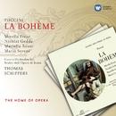 Puccini: La Boheme/Thomas Schippers