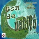 Son de Guatifó/Los Guatifó