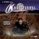LA Confidential Presents Knoc-Turn'al (Mini Album)/Knoc-Turn'al