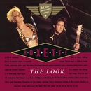 The Look/Roxette