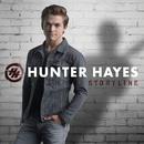 Storyline/Hunter Hayes