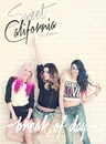 Break of Day (Deluxe)/Sweet California