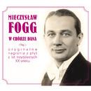 W Chorze Dana/Mieczyslaw Fogg