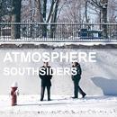 Southsiders (Instrumental Version)/Atmosphere