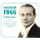 W Rytmie Tanga, Vol. 1/Mieczyslaw Fogg