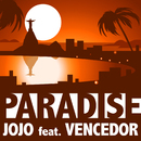 Paradise (feat. Vencedor)/JoJo