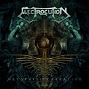 Metaphysincarnation/Electrocution