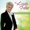 Und immer noch ich/Linda Feller