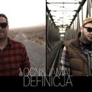 Definicja (feat. Jamal) [Radio Edit]/OCN