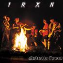 Saltatio Ignis/IRXN