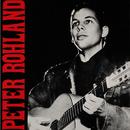 Lieder von anderswo/Peter Rohland