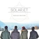 Ruhe nach dem Sturm (Unplugged)/Solarjet
