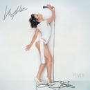 Fever/Kylie Minogue