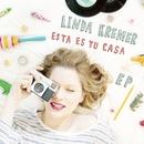 Esta es tu casa/Linda Kremer