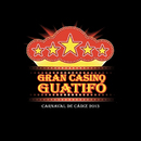 Gran Casino Guatifó/Los Guatifó