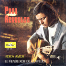 Adiós Amor/Paco Revuelta