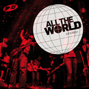 All the World/ICF Worship