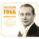 Przeboje do Tanca/Mieczyslaw Fogg