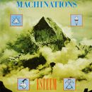 Esteem/Machinations