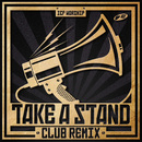 Take a Stand (Club Remix)/ICF Worship