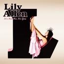 It's Not Me, It's You/Lily Allen