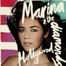 Hollywood/Marina And The Diamonds