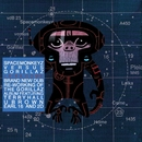 Laika Come Home/Gorillaz