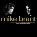20 Chansons D'or/Mike Brant