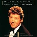 Michael Crawford Performs Andrew Lloyd Webber/Michael Crawford