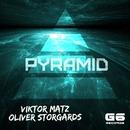 Pyramid/Viktor Matz & Oliver Storgards