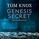 Genesis Secret (Ungekürzt)/Tom Knox