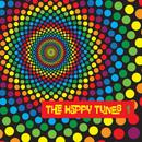 1/The Happy Tunes