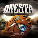 We Got Game/Onesta