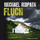 Fluch (Gekürzt)/Michael Ridpath