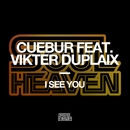 I See You (feat. Vikter Duplaix)/Cuebur