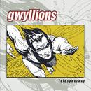 Idiosyncracy/Gwyllions