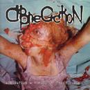 Verses Of The Bleeding/Abnegation