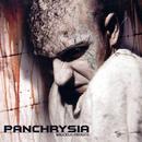 Malicious Parasite/Panchrysia