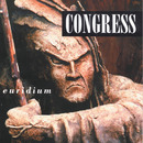 Euridium/Congress