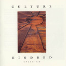 Culture - Kindred/Culture