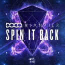 Spin It Back/DOCO & Janpier