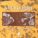 Cold Wounds Waking/Shortsight