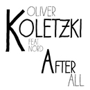 After All Remixed (feat. NÖRD)/Oliver Koletzki